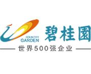 乐虎国际娱乐登录网址