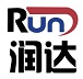 二硅化钼鼓泡管-郑州润达高温炉业元件公司