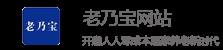 上海飒家企业管理有限公司