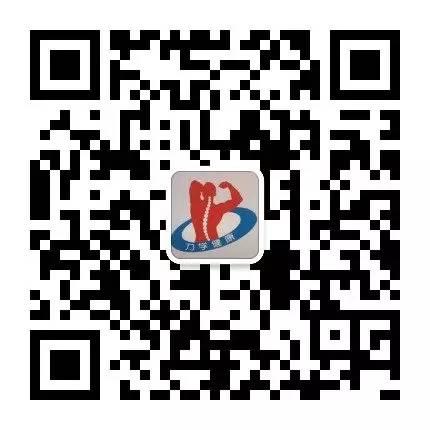 特邀名师[CCTV-1健康顾问京城名医]宋永忠副主任医师授课