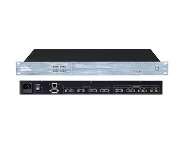 数字音频处理器 AP88