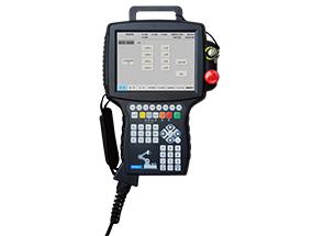 ADT-RPB07人机界面