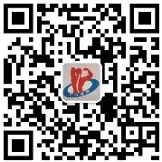 11月19日—21日→裕硕堂中医绝学棍针疗法登陆杭州