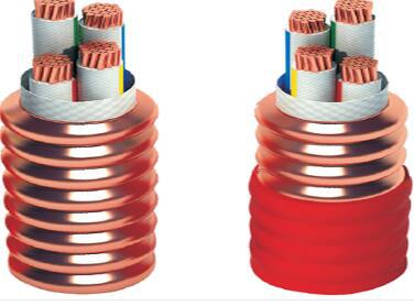 电力电缆施工的注意事项有哪些?