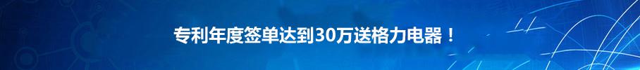 香港台湾澳门万搏manbetx官网体育