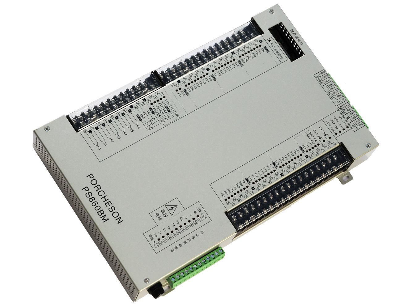 PS860BM