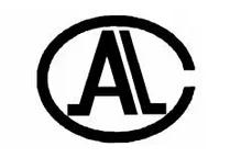 检测报告中CMA、CNAS、CAL三个标志的含义与区别