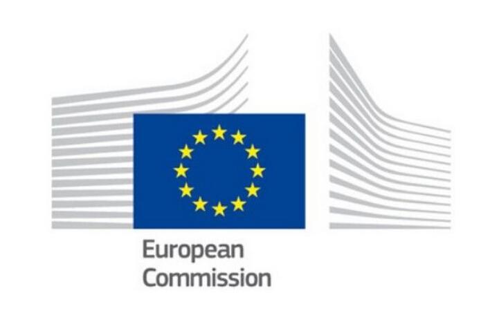 欧盟EMC、LVD、RTTE新指令4月20实施