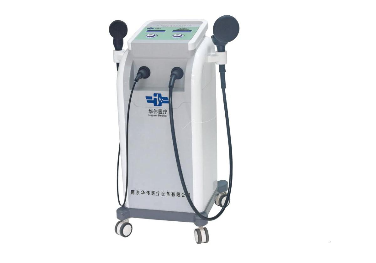 多频振动治疗仪