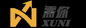 手游代理-成都战神元宝科技有限公司