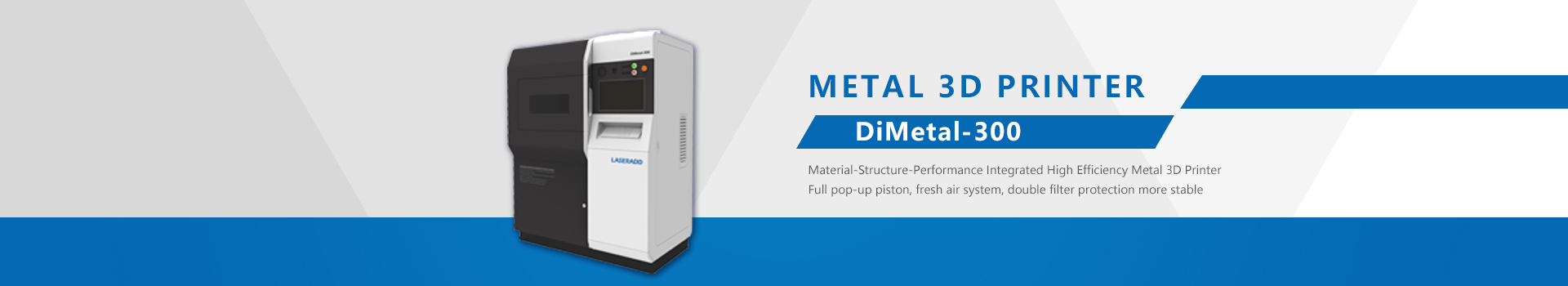 DiMetal-300