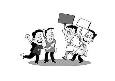 """2019年北京中考21所中职校新增43个""""3+2""""项目"""