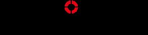 广州国测规划信息技术有限公司