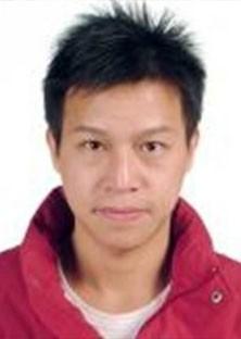 Wu Mingquan