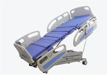电动病床(电动起立manbetx体育苹果下载床)