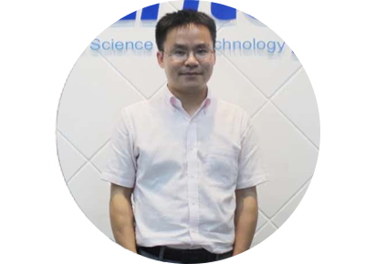 邓光辉,上海鹰谷信息科技有限公司,创始人/CEO