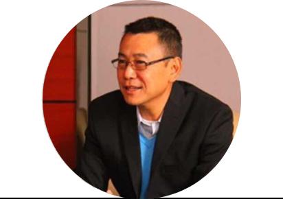 英伟文,珃诺生物医药科技(杭州)有限公司,创始人/CEO