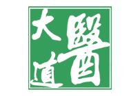 河南大道医健康养生研究中心有限合伙