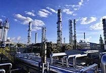 陕西煤业化工集团神木能源发展有限公司