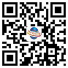 深圳市华富康供应链股份有限公司微博