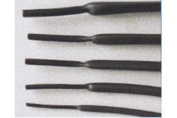 磁性热缩套管