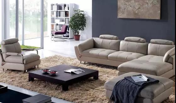回顾2018年,预测家具销售渠道6大新变化!