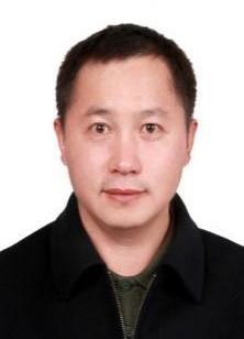 Huang Wenjiang