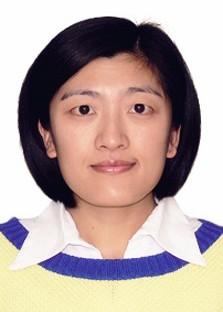 Dong Yingying