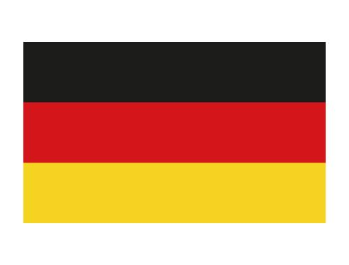 Germany(Deutsch)