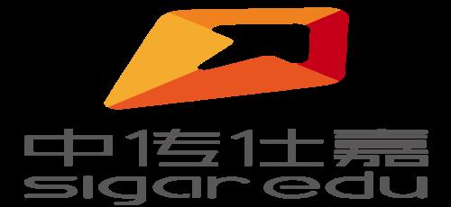 北京中传仕嘉艺考培训中心