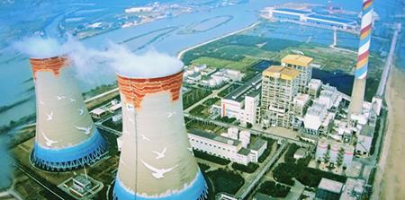 【贺】华润电力建设管理系统(PMS)二期顺利通过验收