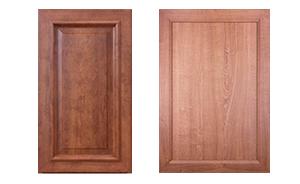 密度板包覆门板是什么?