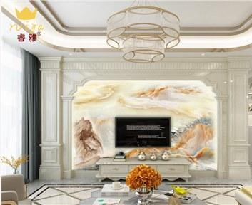 石纹905  工艺:平面UV-150元/m²
