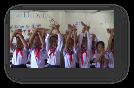 《民间路 外交行》--中国和平发展基金会五周年宣传片