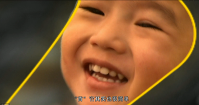 《首》--首都医疗集团宣传片