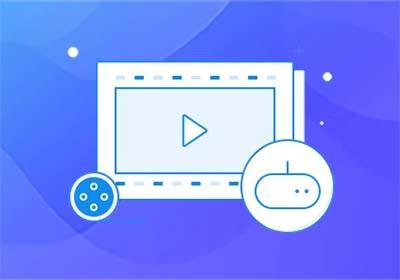 视频会议系统解决方案