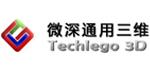 天津微深通用科技有限公司