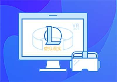 VR虚拟现实betway官网室
