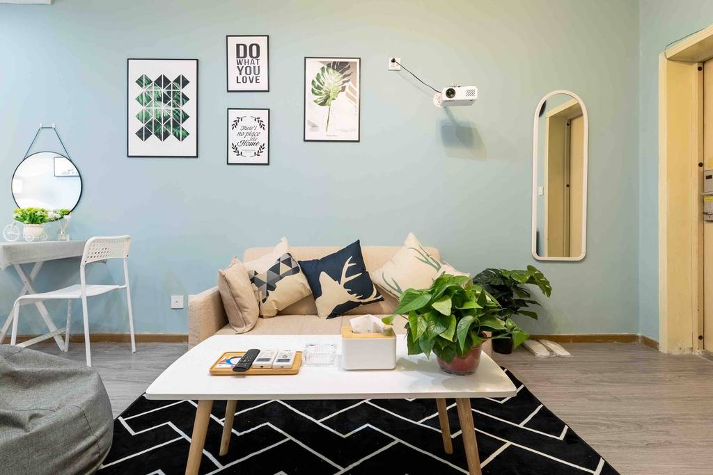 人生第1套房,该买新房还是二手房?