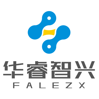高速道閘-深圳市華睿智興信息科技有限公司
