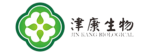 压片糖果,广州津康生物科技有限公司
