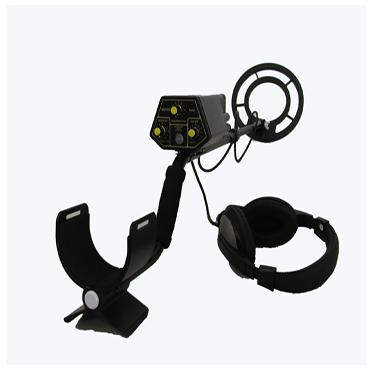 MD3080水下金属探测器