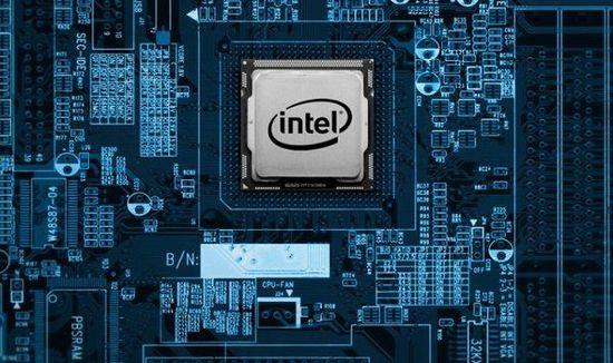 研究人员披露英特尔处理器新漏洞