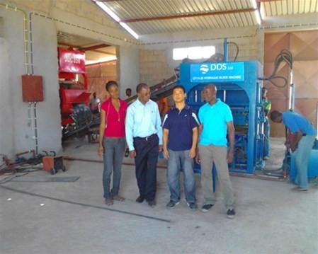 免bwin体育appios机的发展带动西部经济的进步