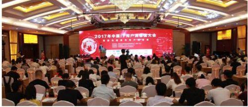 2017中国IT用户满意度稳中有升!