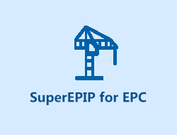 SuperEPIP for EPC