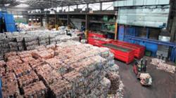 中国固废产业未来发展