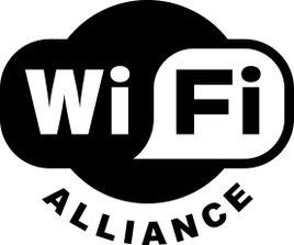 WIFI联盟认证