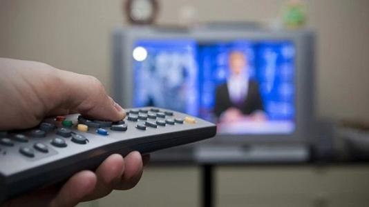 有线电视及卫星电视接收万博官方网站manbetx