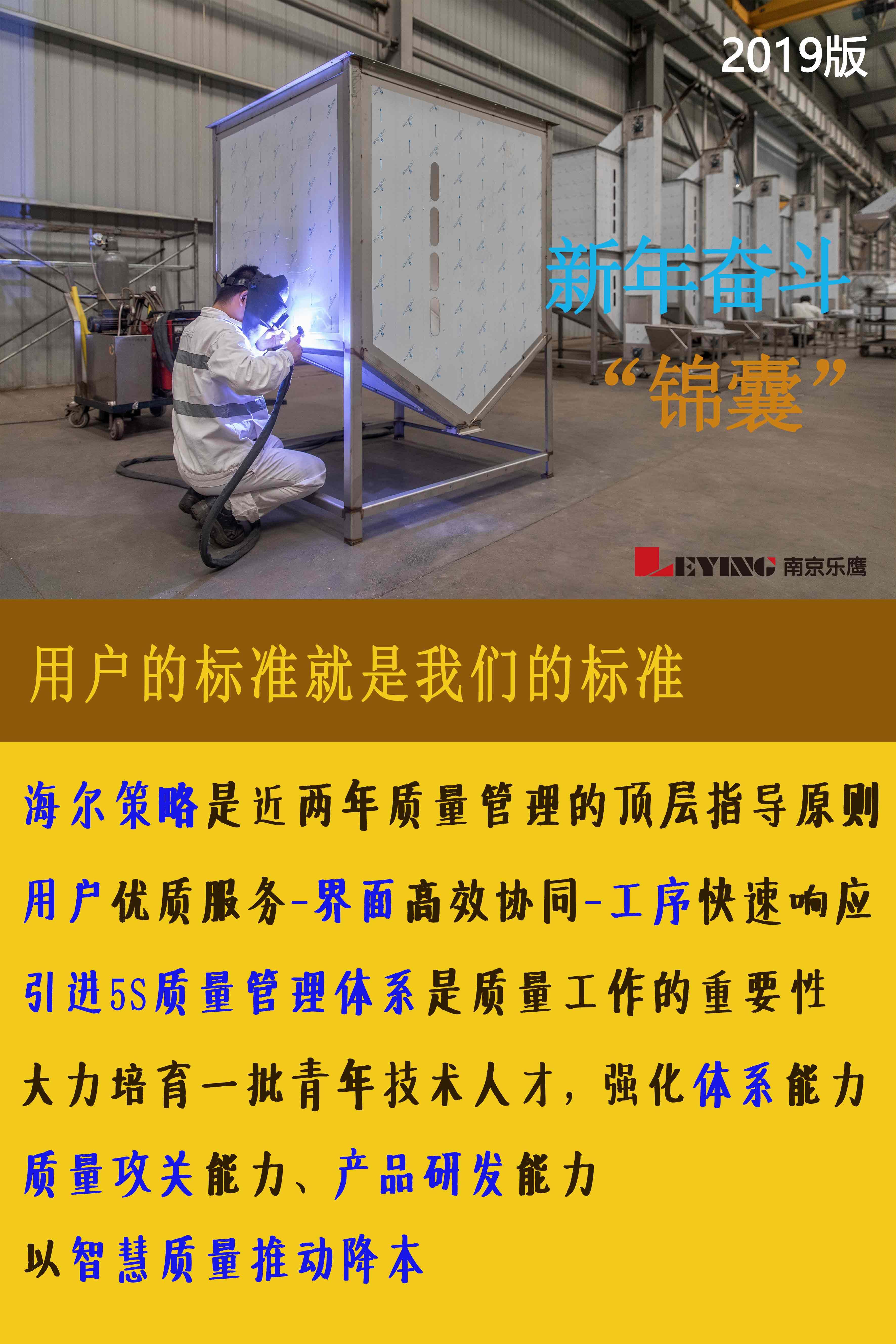 【南京pinnacle sports平博客户端-平博app下载厨房】新年开工,看看南京pinnacle sports平博客户端都有哪些想法?